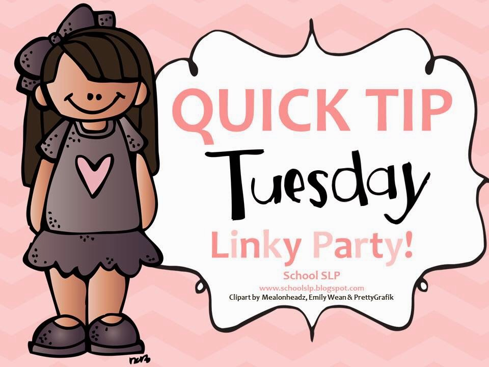 Quick Tip Tuesday: a Fun Free App for Those Days You Didn't Plan For
