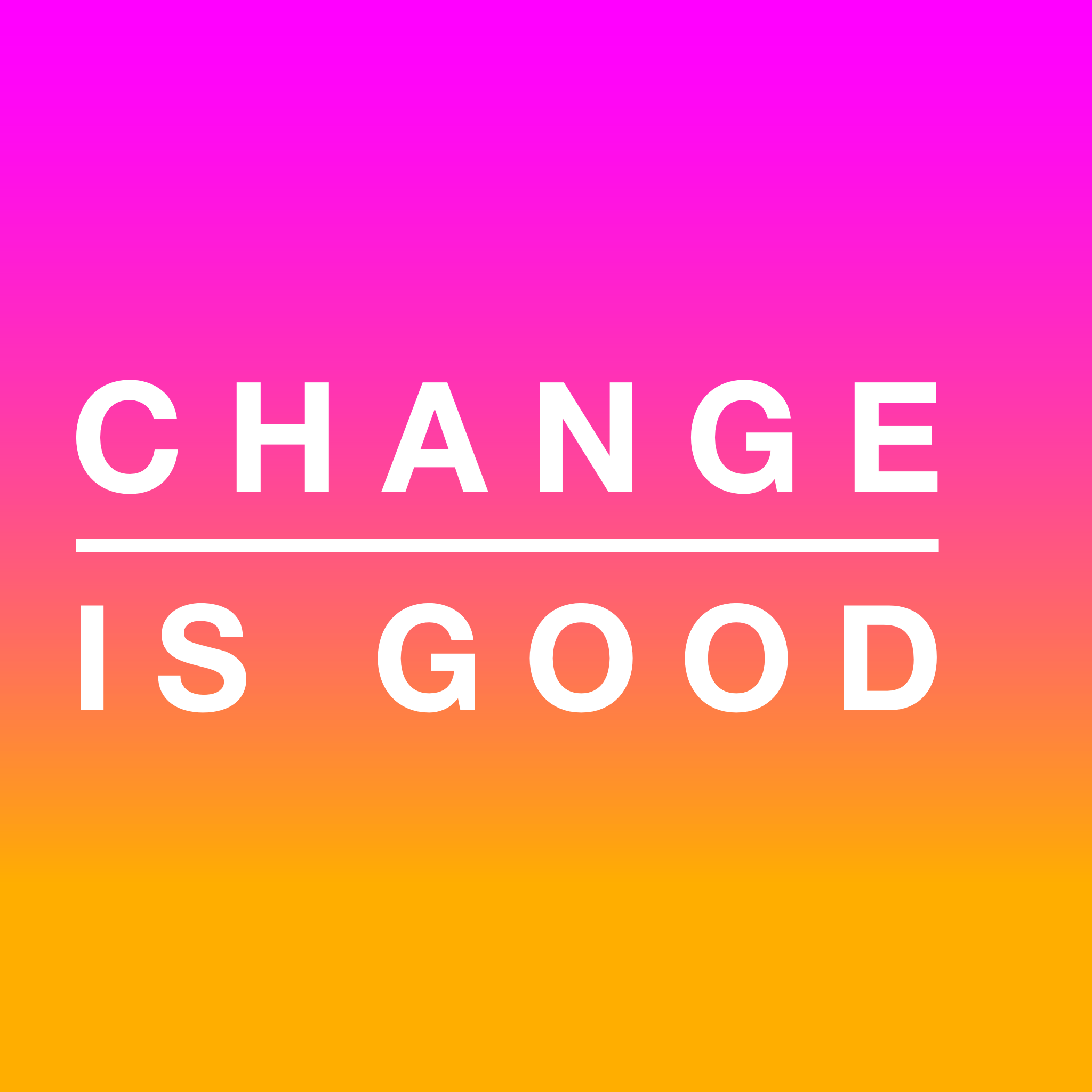 change is good Find tips and resources on how to hire movers for domestic and international moves, avoid moving fraud and report scam movers also, learn how to change your mailing address and utility services to your new home.