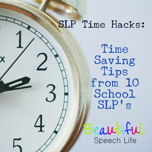 SLP Time Hacks