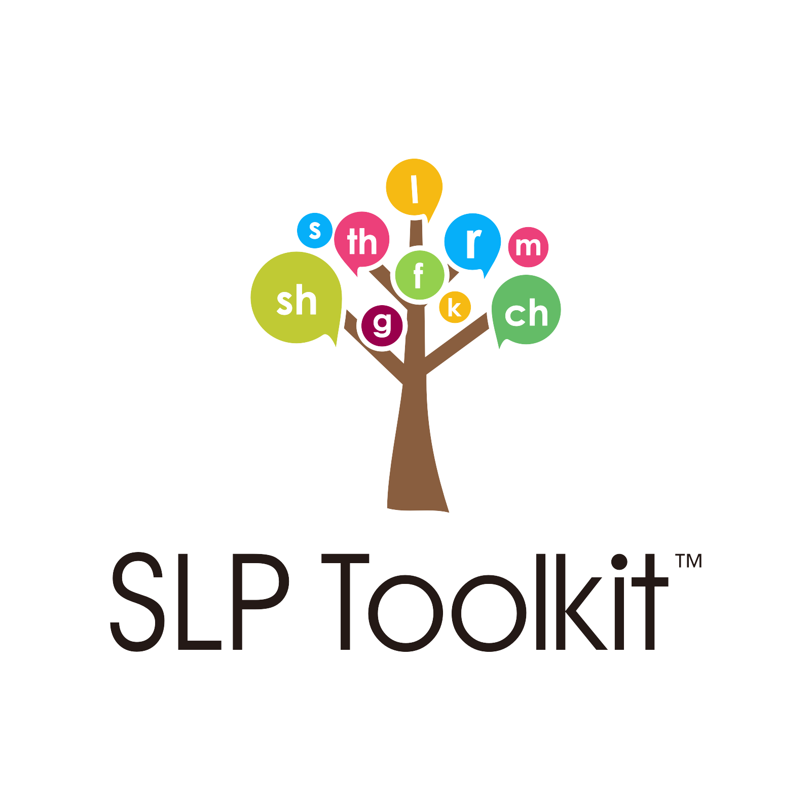 SLP Toolkit